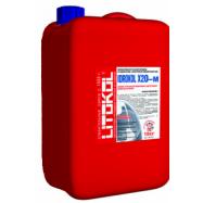 Litokol оптом   Добавка латексная Litokol Idrokol X20-m 10 кг для цементных растворов
