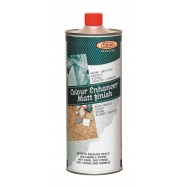 Litokol оптом | Пропитка Litokol Colour ehnancer matt finish 1 л защитная