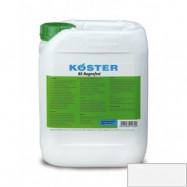 Koster оптом | Пропитка для битумного покрытия от дождя Koster BE Rainproof W 330 005 5 кг