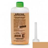 Koster оптом | Синтетическая смола Koster Mautrol Liquid Sealant M 241 550 36 кг для гидроизоляции