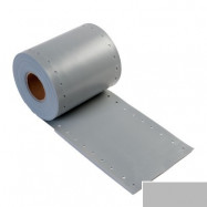 Koster оптом | Лента шовная Koster Special Joint Tape 20 J 820 020 20 см 1 мм для гидроизоляции