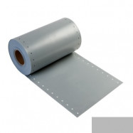 Koster оптом | Лента шовная Koster Special Joint Tape 30 J 830 020 30 см 1 мм для гидроизоляции