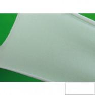 Koster оптом | Ткань высокоэластичная Koster Flex Fabriс W 450 100 1 м2 для армирования покрытий