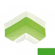 Koster оптом | Угол внутренний Koster BD Inside Corner B 932 001 20 шт из каучука и ткани