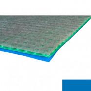 Koster оптом | Мембрана Koster Drainage Sheet 3-400 SD W 901 030 2х15 м 8 мм дренажная трехслойная