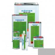 Koster оптом | Инъекционная смола полиуретановая Koster 2 IN 1 IN 201 25 кг для гидроизоляции трещин