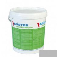 Koster оптом | Гидропломба Koster KD 2 Blitz Powder W 512 006 6 кг для протечек под напором