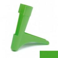 Koster оптом | Насадка-уголок из пластика Koster Suction Angle M 930 001 для инъектирования 1 шт