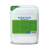 Koster оптом | Грунтовка стирол-бутадиеновая водоразбавимая Koster BD 50 B 190 005 прозрачный 5 кг