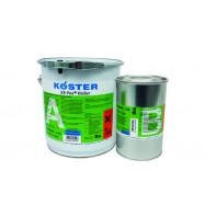 Koster оптом | Клей эпоксидный Koster KB-Pox Adhesive J 120 005 серый для шовных лент 5 кг