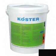 Koster оптом   Мастика битумно-полимерная Koster Bikuthan 1C W 251 010 черный 10 л