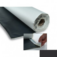 Koster оптом | Рулонная гидроизоляция битум-каучуковая Koster KSK SY 15 W 815 105 1,05х20 м 1,5 мм
