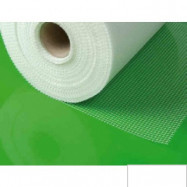 Koster оптом | Стеклоткань сетчатая Koster Glass Fibre Mesh W 411033 0,33х100 м для армирования покрытий