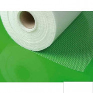 Koster оптом | Стеклоткань сетчатая Koster Glass Fibre Mesh W 411100 1х100 м для армирования покрытий