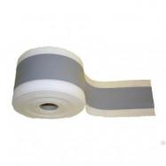 Kttron оптом | Лента шовная Kttron Гидролента DSL PERFOR 0,12х50 м для позитивного давления воды