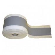 Kttron оптом | Лента шовная Kttron Гидролента PWP 0,12х50 м для позитивного давления воды