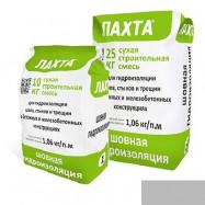 Lahta оптом | Цементная смесь Лахта 25 кг шовная гидроизоляция