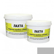 Lahta оптом   Водяная пробка Лахта Ультра 5 кг для быстрой остановки течей
