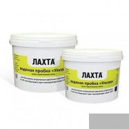 Lahta оптом | Водяная пробка Лахта Ультра 10 кг для быстрой остановки течей
