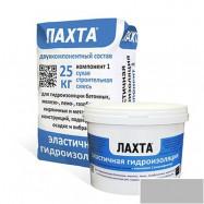 Lahta оптом | Полимерцементная смесь Лахта 37,5 кг эластичная гидроизоляция
