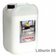 Lithurin оптом | Пропитка проникающая для бетона Lithurin Литурин IIS прозрачный 200 л