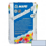 Mapei оптом | Затирка цементная Mapei KERACOLOR FF 5N17002A крокус № 170 2 кг