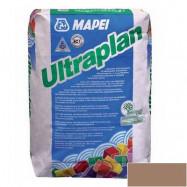 Mapei оптом | Наливной пол цементный быстросхватывающийся толщина 1-10 мм Mapei Ultraplan 34723 23 кг