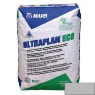 Mapei оптом | Наливной пол цементный быстросхватывающийся толщина 1-10 мм Mapei Ultraplan Eco 149523 23 кг