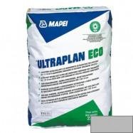 Mapei оптом | Наливной пол цементный быстросхватывающийся толщина 1-10 мм Mapei Ultraplan Eco 20 1491523 23 кг