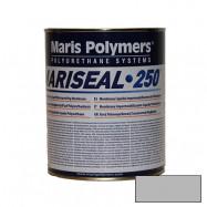 Maris Polymers оптом | Мастика полиуретановая Мaris Polymers Mariseal 250 серый 6 кг