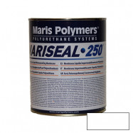 Maris Polymers оптом | Мастика полиуретановая Мaris Polymers Mariseal 250 белый 6кг