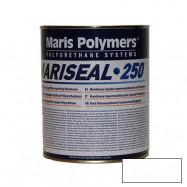 Maris Polymers оптом | Мастика полиуретановая Мaris Polymers Mariseal 250 белый 15 кг