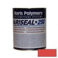 Maris Polymers оптом | Мастика полиуретановая Мaris Polymers Mariseal 250 красный 6 кг