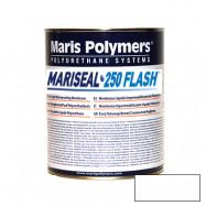 Maris Polymers оптом | Мастика полиуретановая Maris Polymers Mariseal 250 flash тиксотропная белый 1 кг