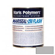Maris Polymers оптом | Мастика полиуретановая Maris Polymers Mariseal 250 flash тиксотропная серый 1 кг
