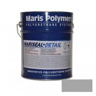 Maris Polymers оптом | Мастика полиуретановая Мaris Polymers Mariseal Detail серый 6 кг