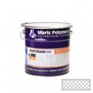 Maris Polymers оптом | Мастика полиуретановая Мaris Polymers Maritrans MD алифатическая прозрачный 1 кг