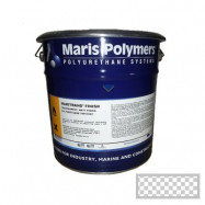 Maris Polymers оптом | Мастика полиуретановая Мaris Polymers Maritrans Finish алифатическая прозрачный 1 кг