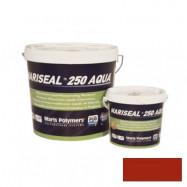 Maris Polymers оптом | Мастика полиуретановая Maris Polymers Mariseal 250 aqua красный 3,75 кг