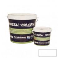 Maris Polymers оптом | Мастика полиуретановая Maris Polymers Mariseal 250 aqua белый 3,75 кг