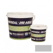 Maris Polymers оптом | Мастика полиуретановая Maris Polymers Mariseal 250 aqua серый 3,75 кг
