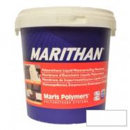 Maris Polymers оптом | Мастика полиуретановая Мaris Polymers Marithan белый 4 кг