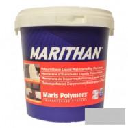 Maris Polymers оптом | Мастика полиуретановая Мaris Polymers Marithan серый 4 кг