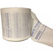 Maris Polymers оптом | Геотекстиль полиэфирный Maris Polymers Mariseal Fabric белый 1 м*100 м