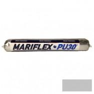 Maris Polymers оптом | Герметик Maris Polymers Mariflex PU 30 низкомодульный полиуретановый серый 310 мл