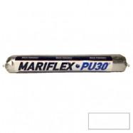 Maris Polymers оптом | Герметик Maris Polymers Mariflex PU 30 низкомодульный полиуретановый белый 310 мл