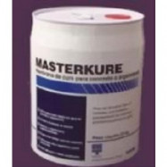 MasterTop оптом | Пропитка акриловая запечатывающая MasterTop MasterKure 113 бесцветный 10 л