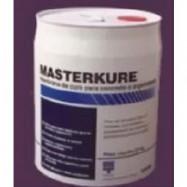 MasterTop оптом | Пропитка акриловая запечатывающая MasterTop MasterKure 113 бесцветный 210 л