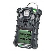Msa Safety оптом | Газоанализатор O2, H2S, CO, взрывоопасных газов Msa Safety АЛЬТАИР 4X Газ006