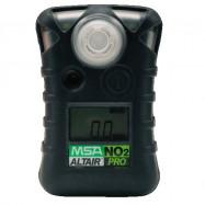 Msa Safety оптом | Газоанализатор O2 Msa Safety АЛЬТАИР ПРО Газ509